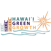 hawaii_green_growth.png