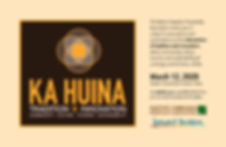 2020 Ka Huina Save-The-Date.jpg