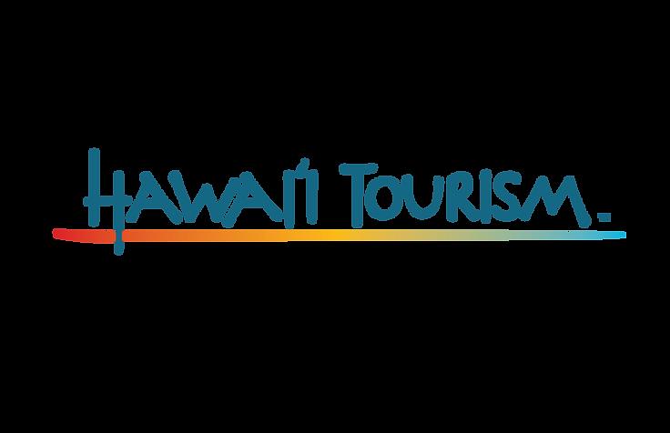 Hawaii Tourism_Modified_sRGB.png