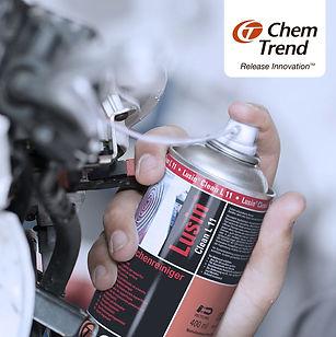 Chem-Trend-Lusin-MoldMaintenance-EN-02.j