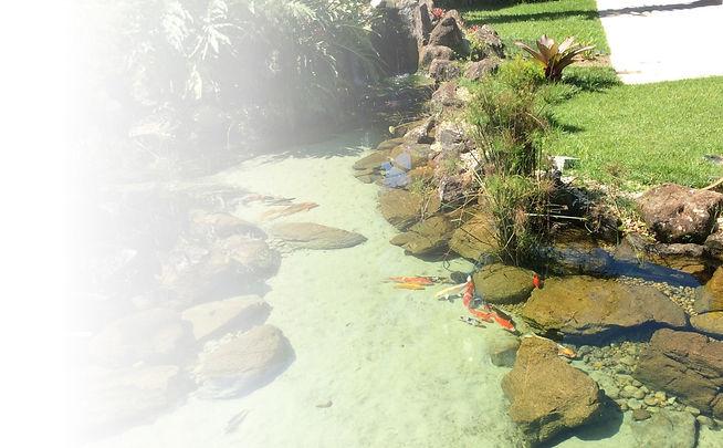 foto lago ornamental.jpg