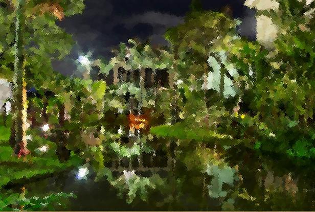 Lago_paisagismo.jpg