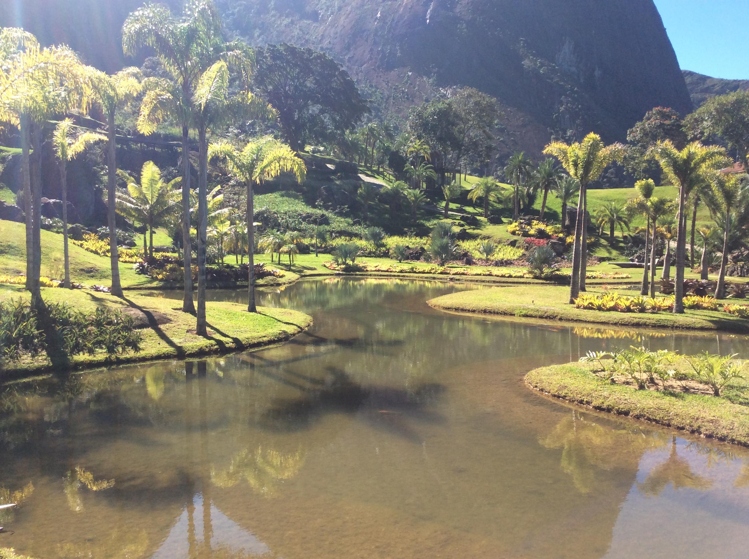 Lago_Orgânico_1.200_m2_com_filtragem