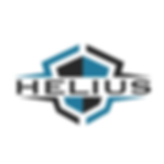 HELIUS.png