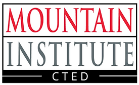 MCTED-logo1.png