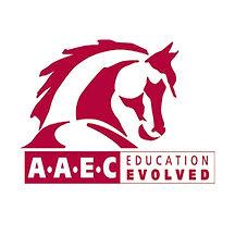 AAEC.jpg