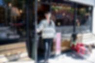 DSC6746-NEW-PS-980x653.jpg