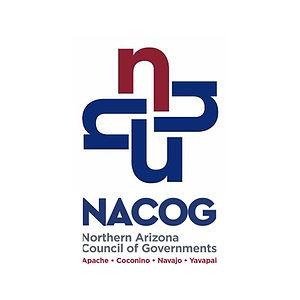 NACOG1.jpg