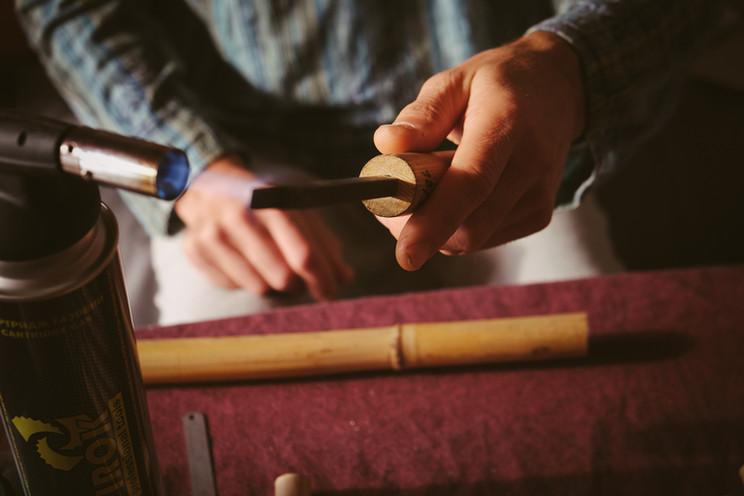 Flute Workshop-14.jpg