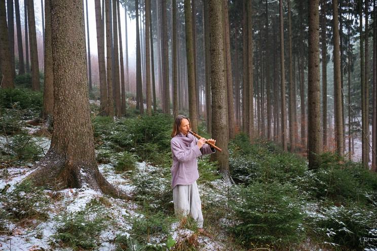 Flute Workshop-83.jpg