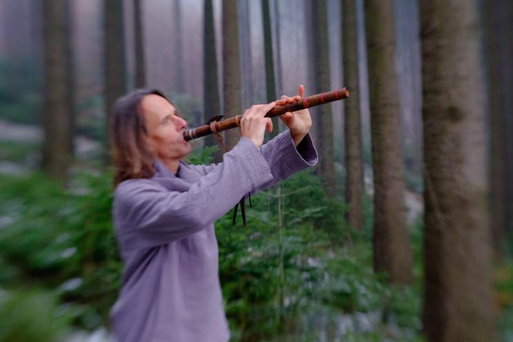Flute Workshop-153.jpg