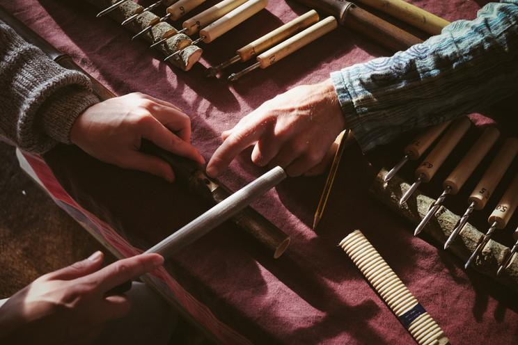 Flute Workshop-37.jpg