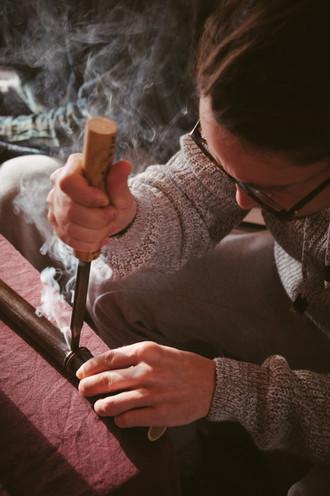 Flute Workshop-22.jpg