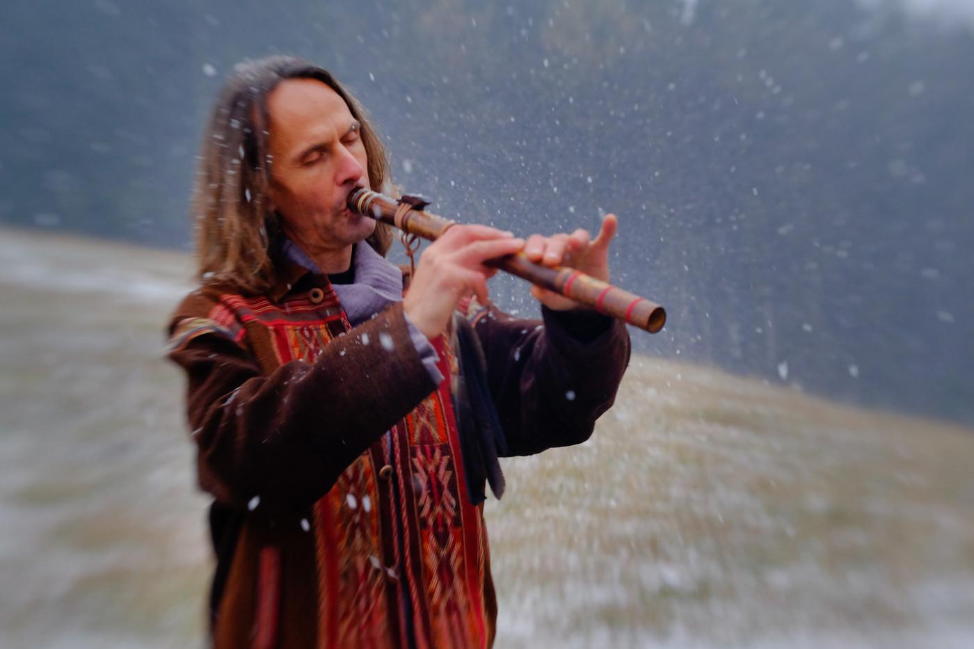 Flute Workshop-170.jpg