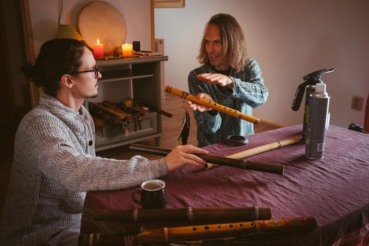 Flute Workshop.jpg
