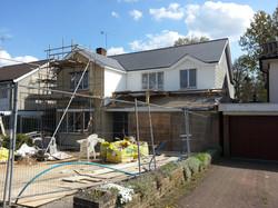 Builders Essex