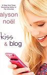 kiss and blog.jpg