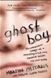 ghost boy.jpg
