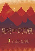 runs with courage.jpg