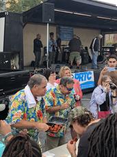 BBQ 2019-4.HEIC