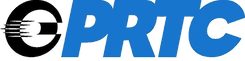 PRTC logo blank.png