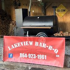 Lakeview BBQ Laurens.jpg