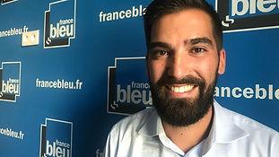 photo france bleu.jpg