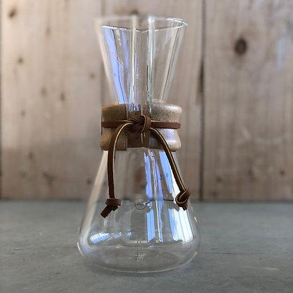 Chemex Filter Drip 600ml