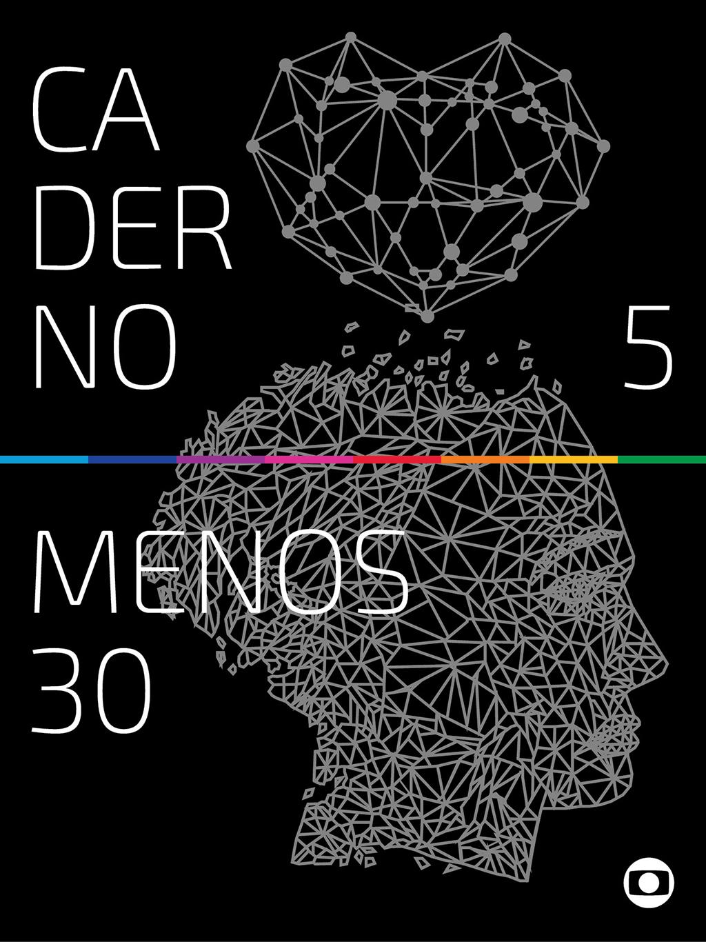 MENOS 30