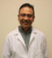 Dr.-Qaisar-Usmani_2.jpg