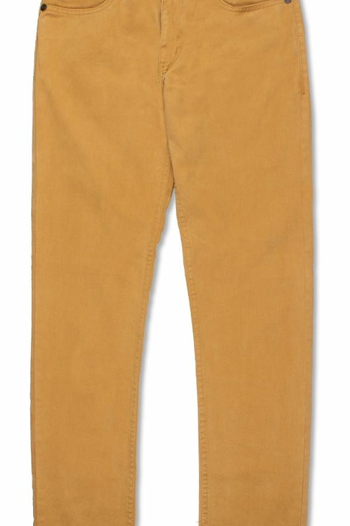 Standard Issue Khaki Pants