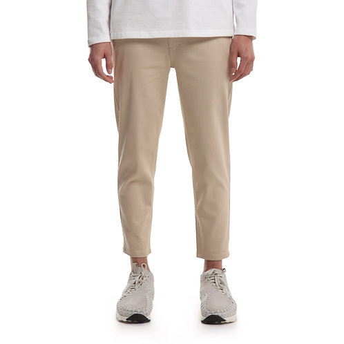 Index Ankle Pants (more colours available)
