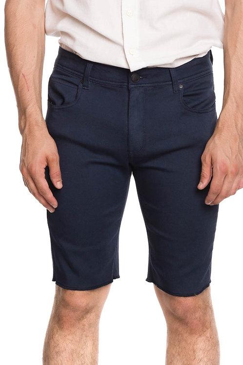 Now Denim Walk Shorts (more colours available)