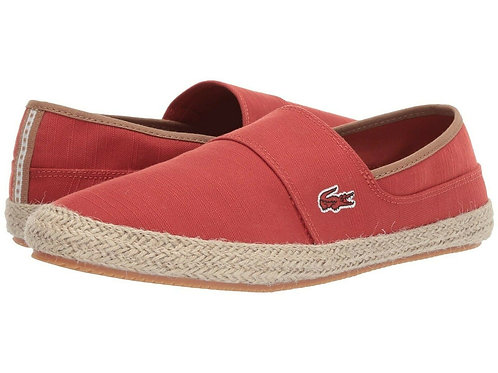 Marice 119 1 CMA Red/Lt Brown