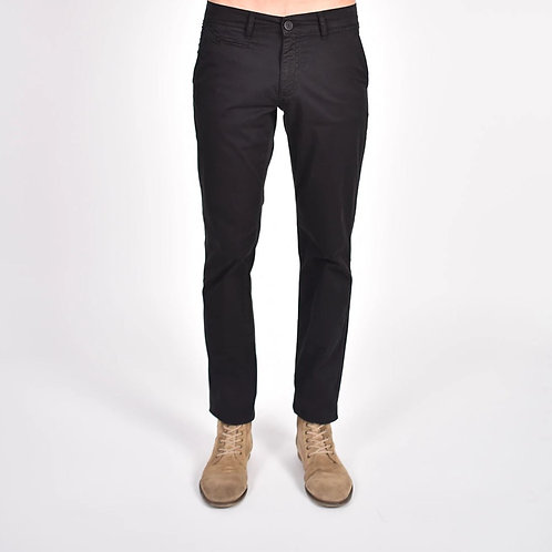 EX Slim Fit Chino Pants (more colours available)