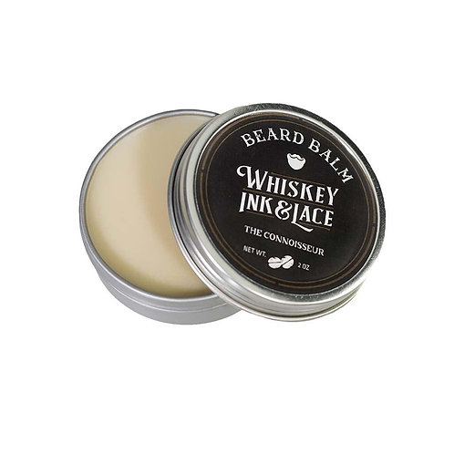 Beard Balm (more scents available)