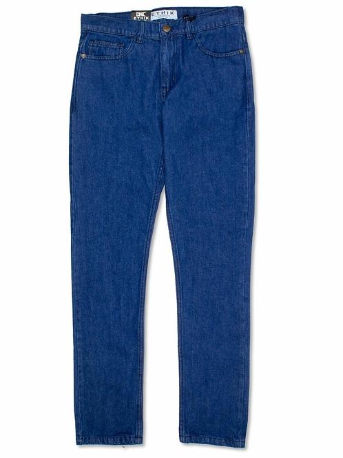 Standard Issue Dark Stone Wash Pants