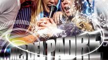 CELEBRANDO EL MES DEL PADRE - Junio 20% Descuento en Servicio Karaoke
