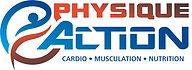physique action - LOGO.jpg