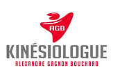 AGB - Logo Final.png