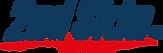 2ndSkin-Logo-2couleurs.png