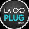 LaPlug2021-Cercle-Noir.png
