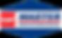 GAF-commercial-logo.png
