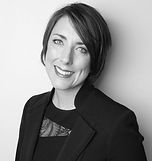 Naomi Pearce | IP Lawyer