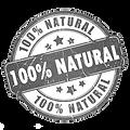 natural-label.png