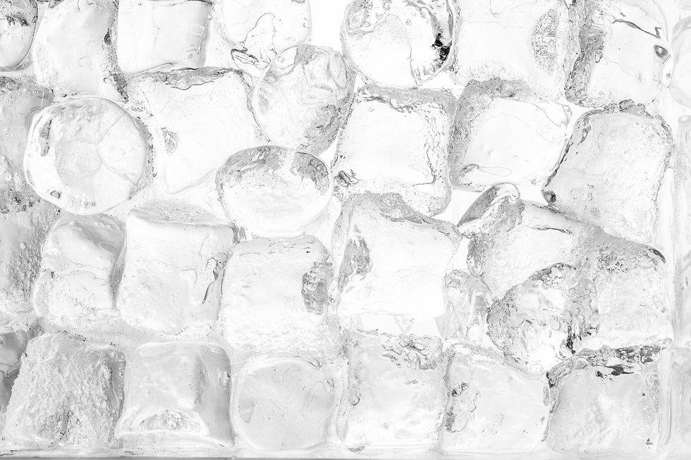 iStock-ice%20bg%201085569946_edited.jpg