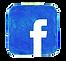 FB_tasto_2.png