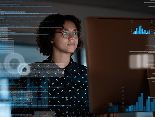 Afinal, o que são dados pessoais sensíveis?