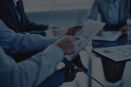 Veja como o OneTrust pode te ajudar na gestão de dados