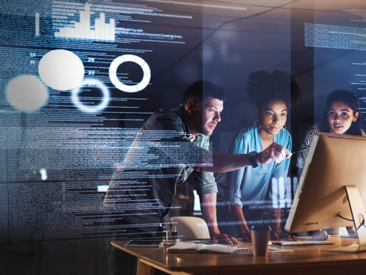 Como escolher o melhor software para sua equipe de Proteção de Dados